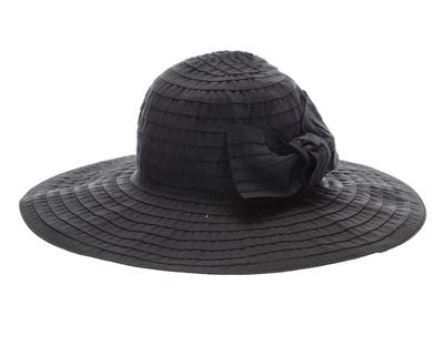 Fashionable Floppy Hats in Bulk  3043e3921ce