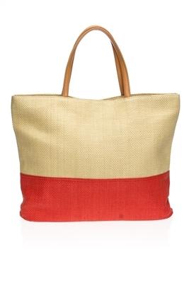 handbag distributors USA