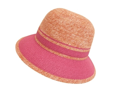 straw hats in bulk for ladies