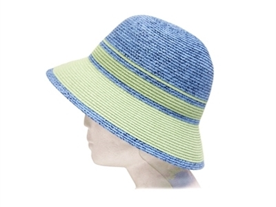 Bulk Straw Bucket Hats d883c2edbde