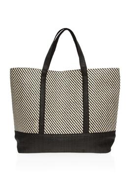 bulk handbags straw
