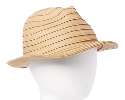 bulk womens winter fedora hats los angeles
