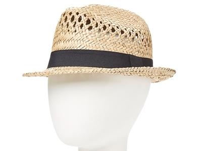 bd2d038f434a3 Bulk Floppy Hats and Bulk Fedora Hats